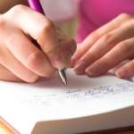 stress verminderen studie stress