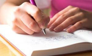 stress verminderen studie stress 300x183 Studie Stress Verminderen Door Je Studie Te Zien Als Een Onderneming