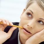 Stress Verminderen en Concentratie Verhogen
