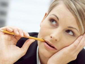 Stress Verminderen en Concentratie Verhogen 300x226 Stress Verminderen en Concentratie Verhogen