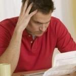 financiële stress verminderen