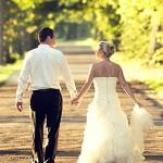 stress verminderen huwelijk relatie