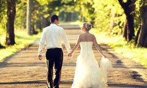 stress verminderen huwelijk relatie 300x180 Stress Verminderen voor een gezonde huwelijk