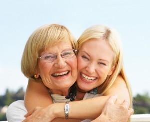stress verminderen moederdag 300x245 Stress Verminderen Voor Moederdag: 6 Tips