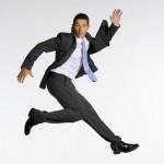 stress verminderen productiviteit