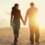 stress verminderen relatiestress