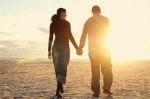 stress verminderen relatiestress 300x199 Hoe Kan Je de Invloed van Stress Verminderen op Je Relatie?