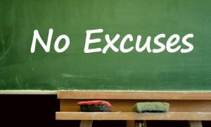 stress verminderen smoesjes en excuses 300x180 Stress Verminderen door te Stoppen met Smoesjes en Excuses