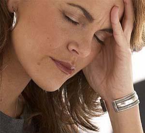 stress verminderen symptomen Stress Verminderen Door De Symptomen Van Stress Te Kennen