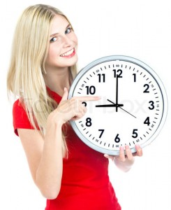 stress verminderen time management 245x300 Laat Time Management Geen Stress Veroorzaken