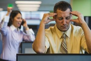 stress verminderen werkomgeving 300x200 Hoe Kan Ik Stress Verminderen In Een Stressvolle werkomgeving?